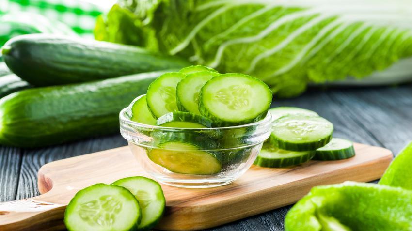 savanyított uborka magas vérnyomás ellen)