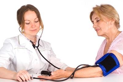 magas vérnyomás modern orvoslás)