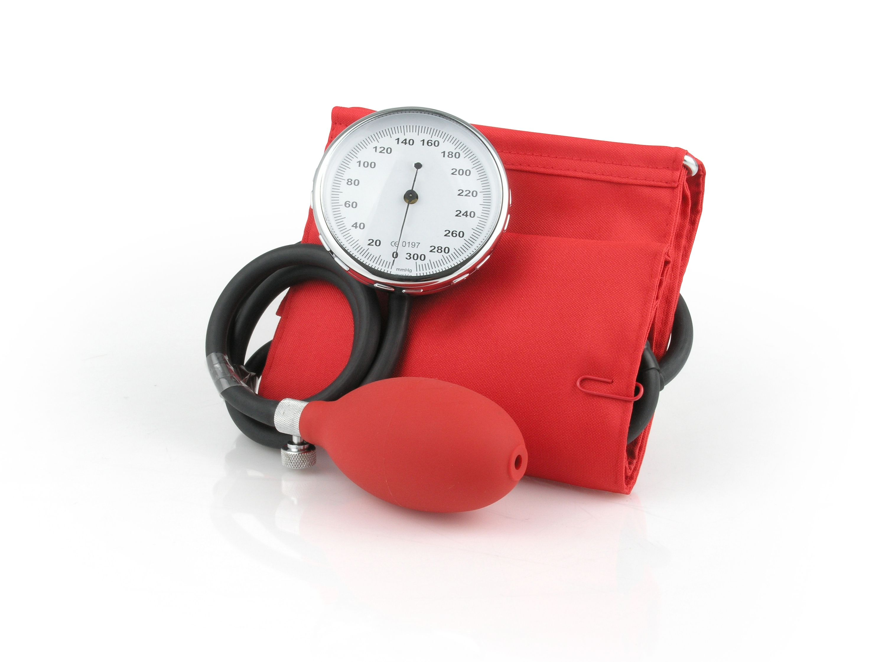 magas vérnyomás nyomásmérő készülék)