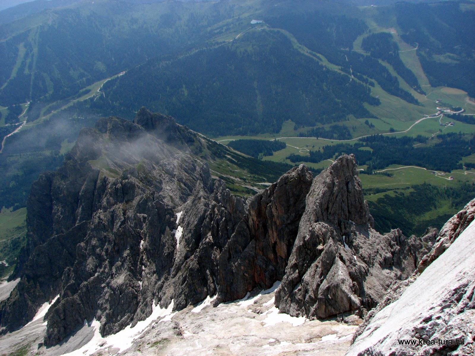 hipertóniával lehet-e hegyeket mászni)