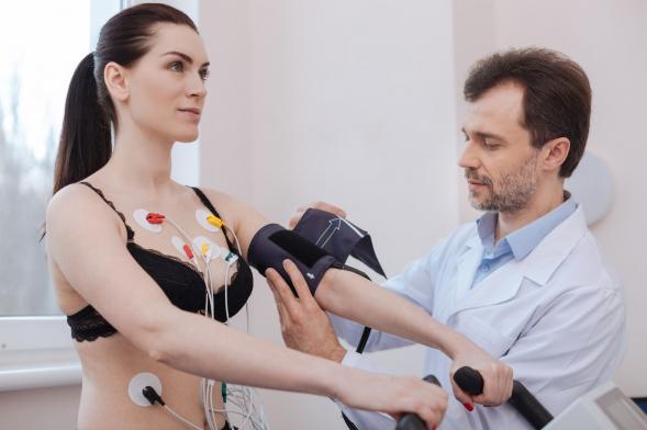tornaterem és magas vérnyomás