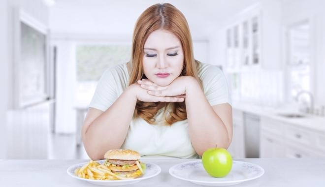táplálék magas vérnyomás és magas koleszterinszint esetén)