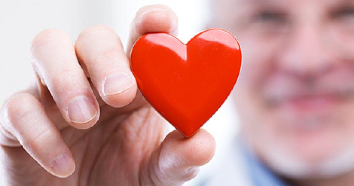 magas vérnyomás vagy pánikrohamok hogyan lehet megkülönböztetni)