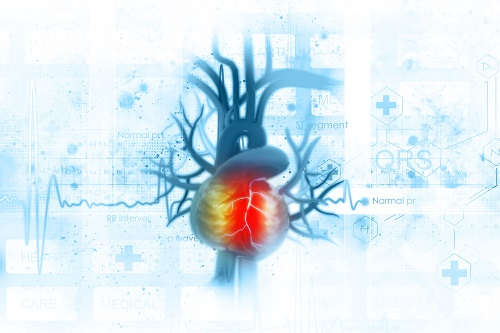 magas vérnyomás kezelés sport