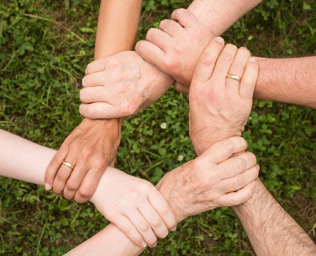 magas vérnyomás fogyatékosság 1 csoport