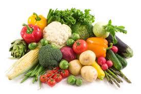 vegetarianizmus magas vérnyomás)