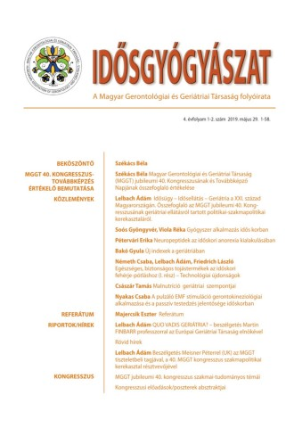 Hírek a TermészetGyógyász Magazinból