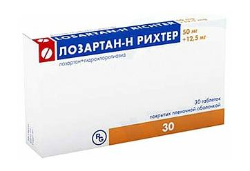 A vérnyomáscsökkentő gyógyszerek - Kezelni