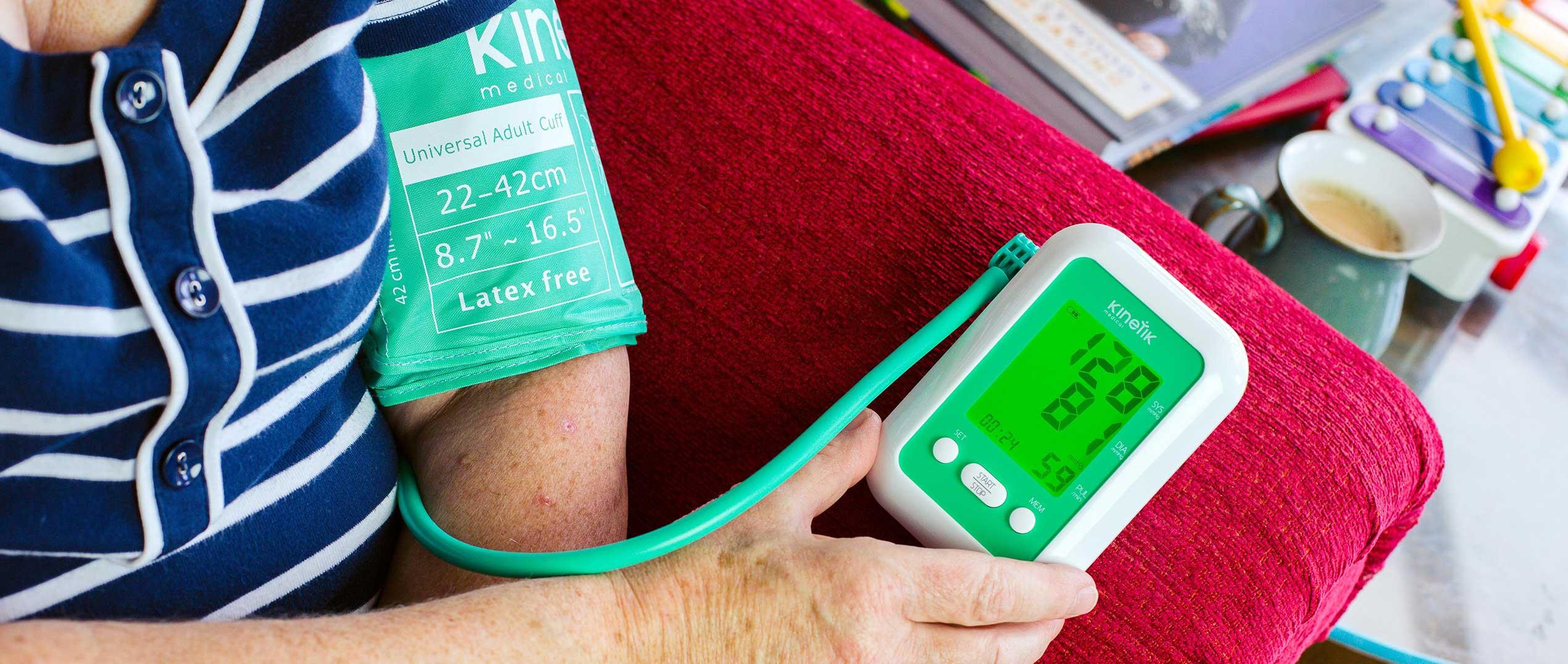mik a magas vérnyomás szabályai)
