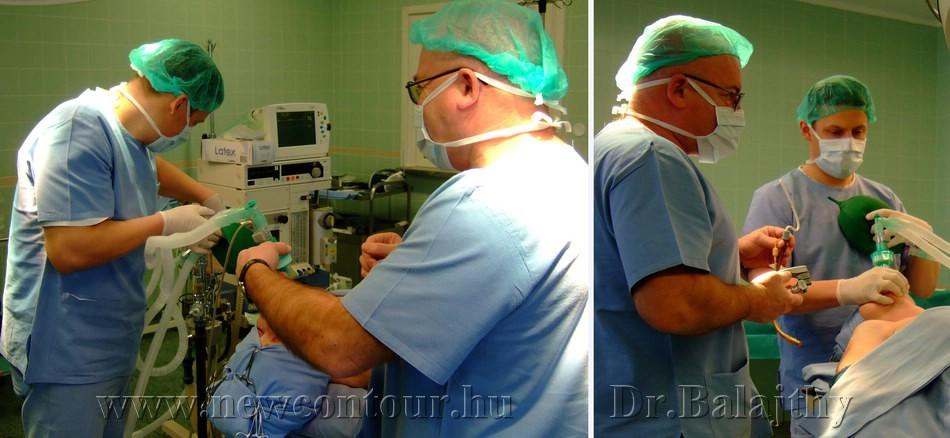 Mit jelent az anesztézia? Medicover fogászat