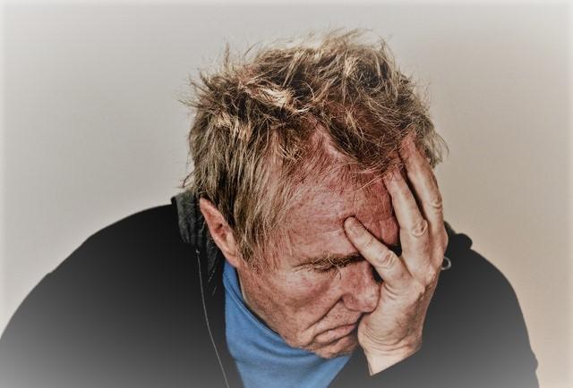 magas vérnyomás és migrén kezelése