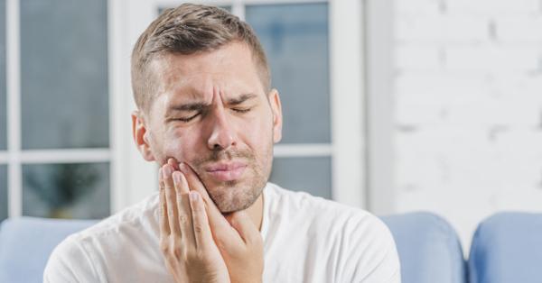ha a fej hátsó része magas vérnyomás miatt fáj