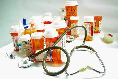 magas vérnyomás elleni gyógyszerek és vizelethajtók