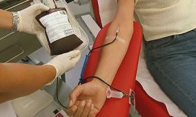 magas vérnyomás esetén hasznos a véradás