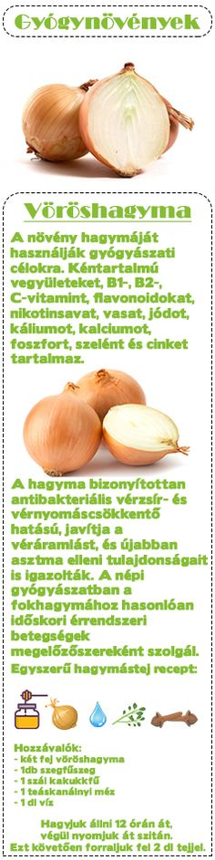 egyszerű népi receptek a magas vérnyomás kezelésére)