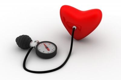 Magas vérnyomás - A leggyakrabban feltett kérdések