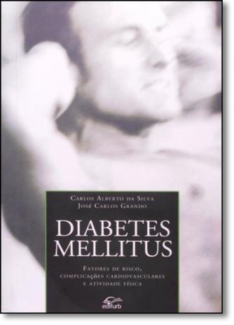 csináljon fogyatékosságot magas vérnyomásban és diabetes mellitusban