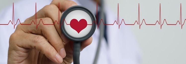 a szív ütése magas vérnyomásban)