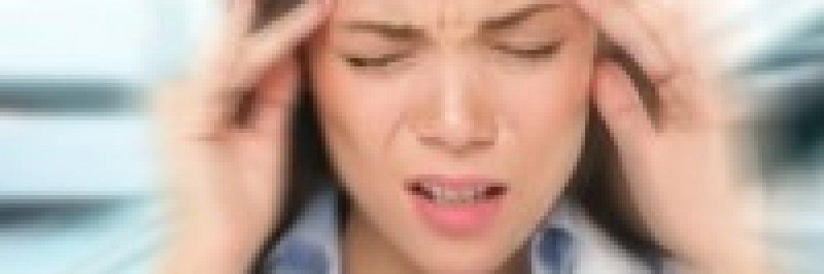 mit kell tenni hipertóniás szédülés esetén