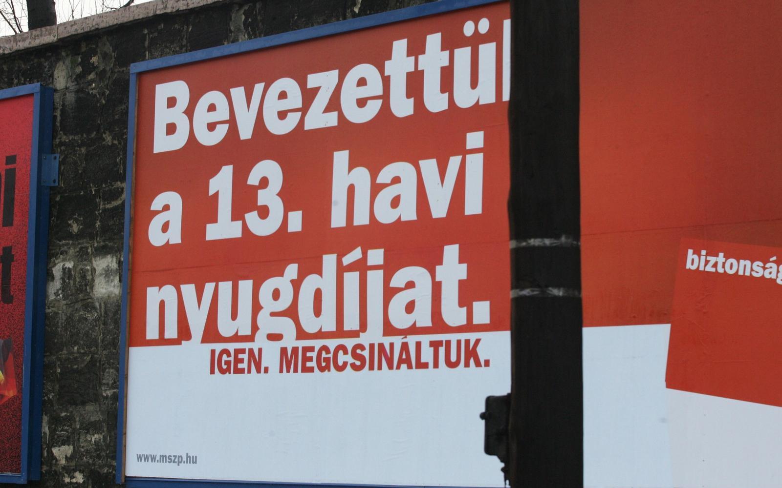 magas vérnyomású nyugdíj 2 fok)