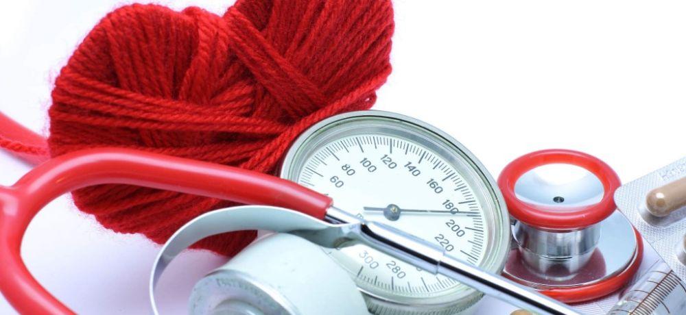 nyomásszabályozás magas vérnyomás esetén
