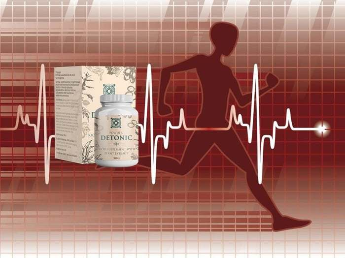 Ezért csökkentse a nyomást • Egészség • Reader's Digest