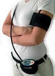 a magas vérnyomás következményei 3 fok hipertónia miatti fogyatékosság nyilvántartása