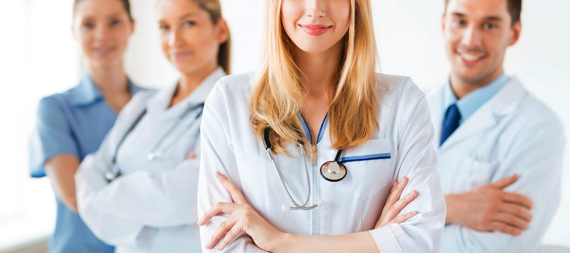 kórházi magas vérnyomás standard