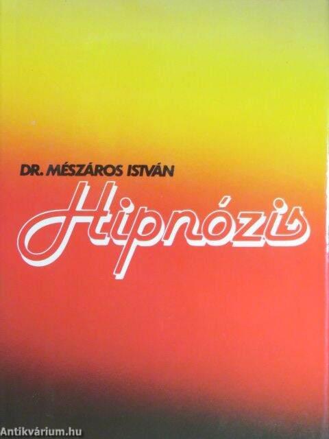 hipertónia kezelése hipnózissal