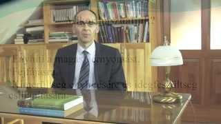 Hipertónia: népi jogorvoslatok kezelése
