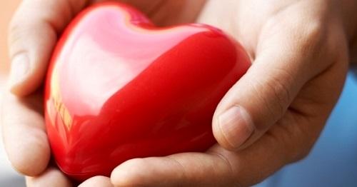 magas vérnyomás milyen teszteket kell elvégezni 3 fokos magas vérnyomás esetén