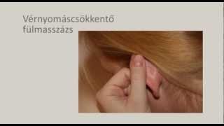 melegség a fej hátsó részén magas vérnyomás esetén