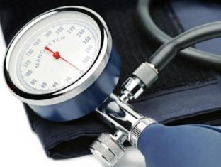 Hogyan lehet gyorsan csökkenteni a vérnyomást | rakocziregiseg.hu