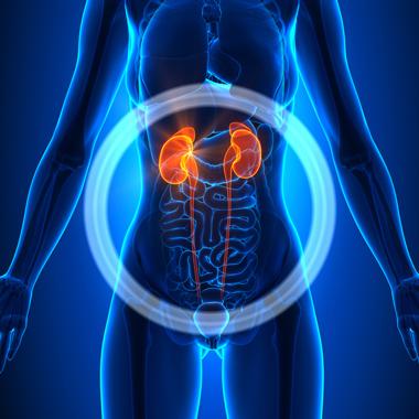 a magas vérnyomás hatása az agyra magas vérnyomás gyógyszeres kezelés által kiváltott köhögés