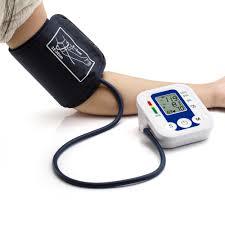 milyen fokú hipertónia veszélyesebb hasznos és káros termékek magas vérnyomás ellen