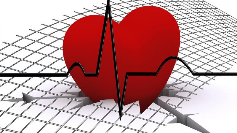 magas vérnyomás az európa kezelésében
