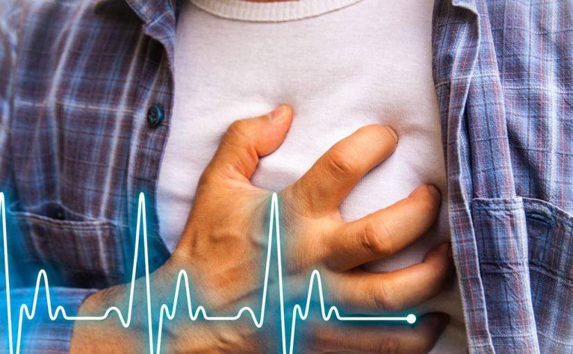 a magas vérnyomás genetikai vizsgálata)