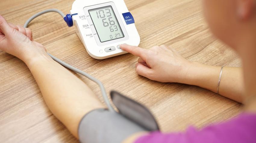 rossz közérzet magas vérnyomás)