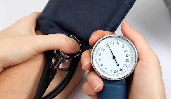 az alacsony vérnyomás magas vérnyomás