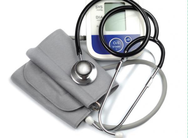 magas vérnyomás kezelésére diabetes mellitusban