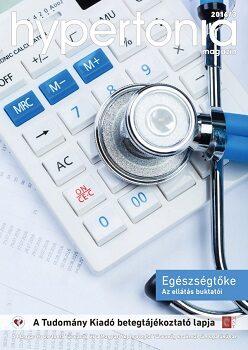gyümölcslé terápia magas vérnyomás esetén irányelvek a magas vérnyomásról