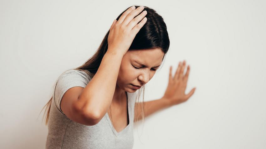 tartsa normális nyomás alatt a magas vérnyomást népi gyógymódokkal