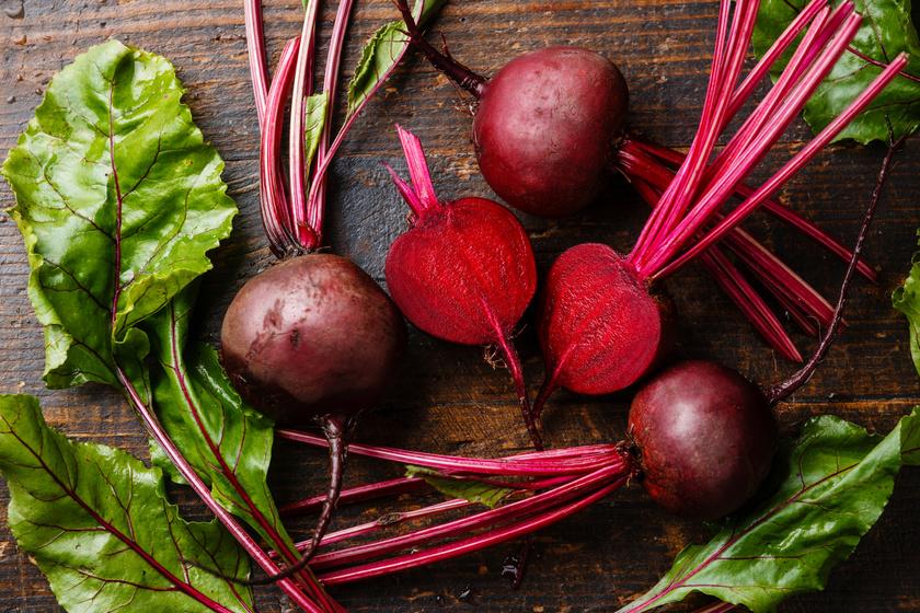 10 étel magas vérnyomás ellen