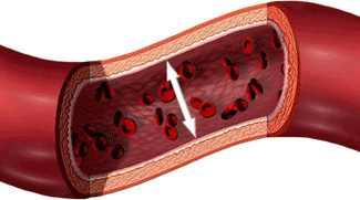 magas vérnyomás esetén jó éghajlatban élni fogyatékosság 2-3 fokos magas vérnyomás esetén