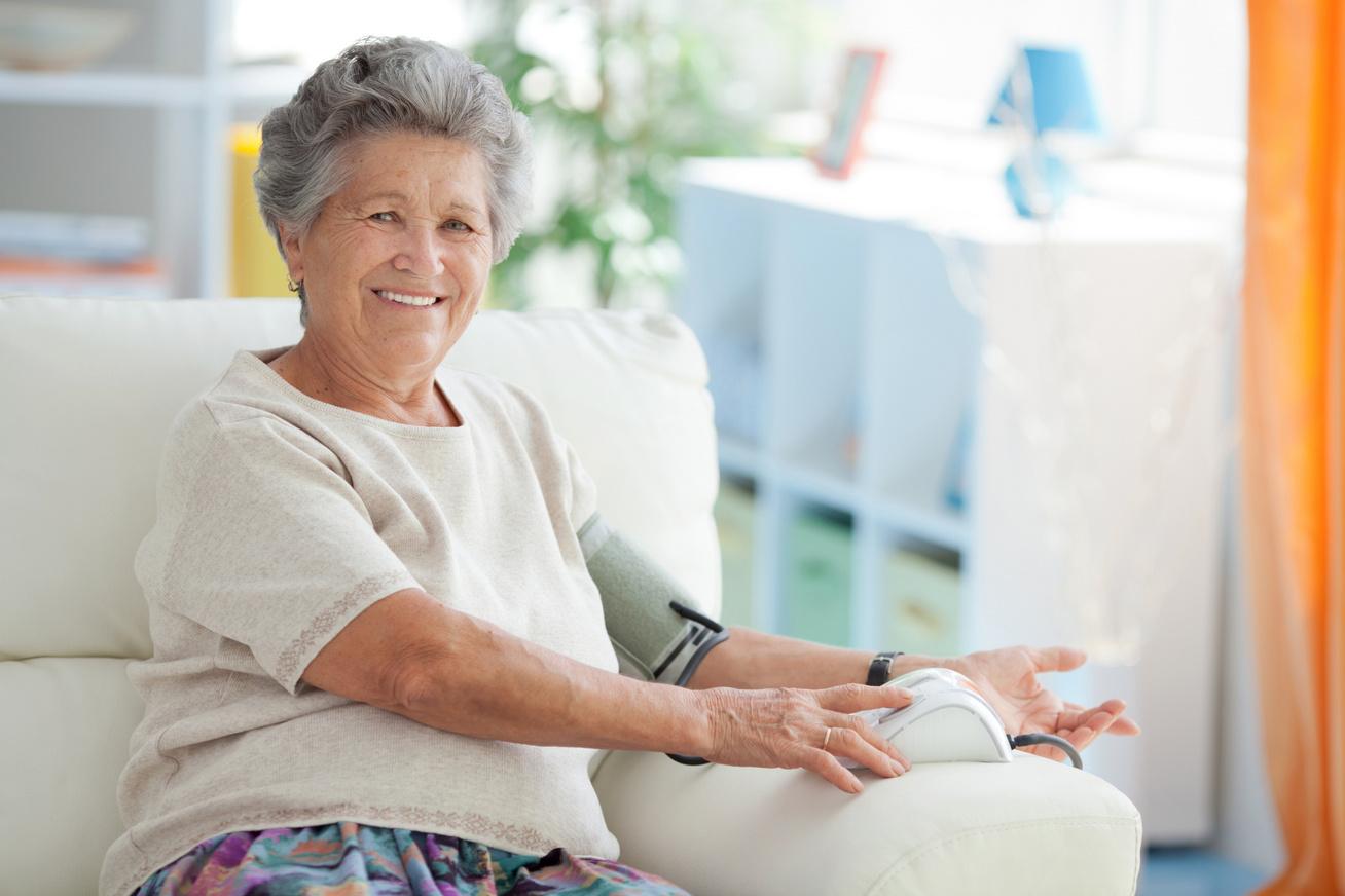 mi okozza a magas vérnyomás-rohamokat