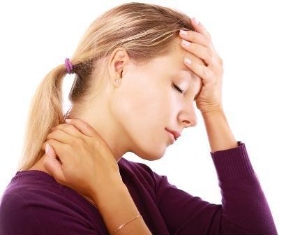 hogyan lehet hatékonyan kezelni a magas vérnyomást magas vérnyomás kezelés 2