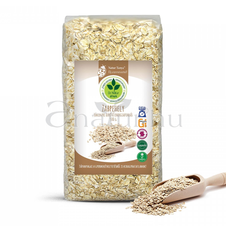 A teljes kiőrlésű gabona hatása felér a vérnyomáscsökkentő szerekével
