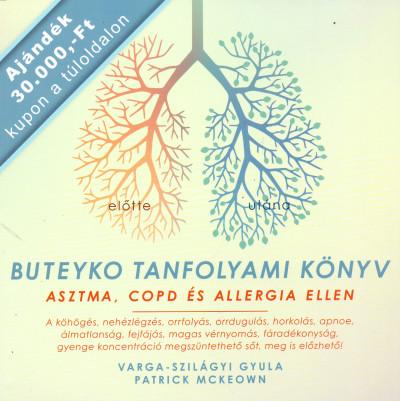 magas vérnyomás megtorló könyv)