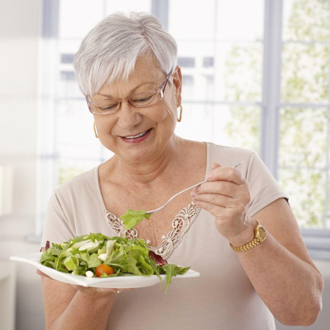 Ezek az ételek befolyásolják leginkább a vérnyomásodat