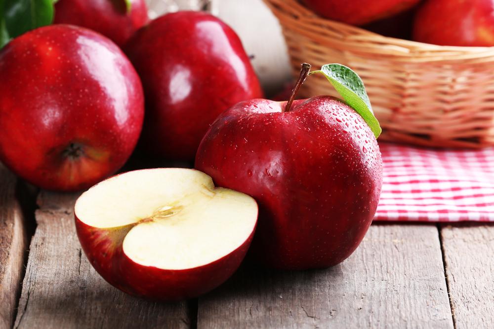 alma magas vérnyomás ellen)